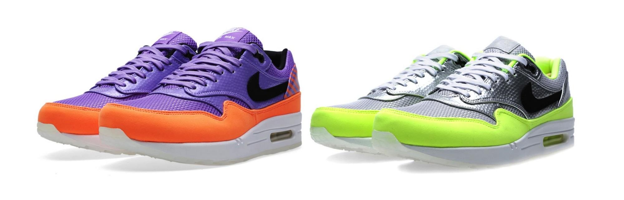 Nike Air Max webáruház